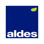 logo-entreprise-aldes-partenaire-lha