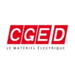 logo-entreprise-cged-partenaire-lha