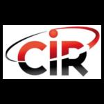 logo-entreprise-cir-lha