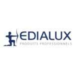 logo-entreprise-edialux-partenaire-lha