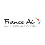 logo-entreprise-france-air-partenaire-lha