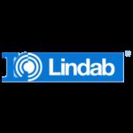 logo-entreprise-lindab-lha